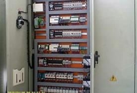 G.S. N. - Construções,  Reformas, Eletricista - Foto 6